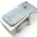 BIGLOBEスマホのiPhone6/6Plus(リフレッシュ品)ってどうなのよ?というお話し