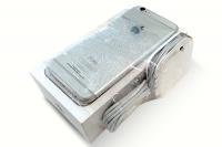 BIGLOBE iPhone6/6Plus梱包状態
